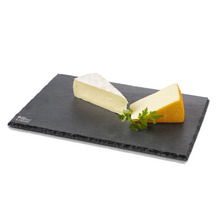 New High-End Slate Marble Cutting Boards