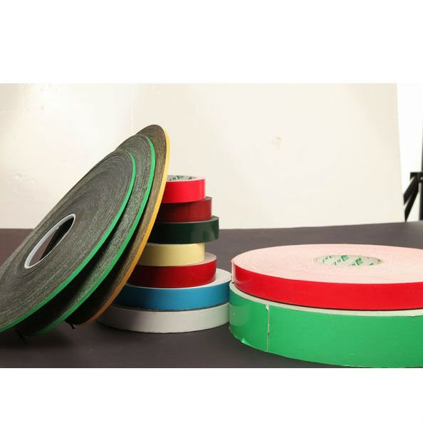 Chinese wholesale companies automotive acrylic foam tape , self adhesive foam tape