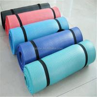 yoga mat eco friendly natural rubber