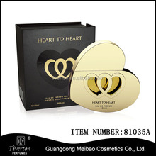 Heart To Heart Love Perfume for Women