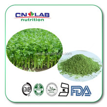 Natural Herb Extract Colchicine 98% By Hplc
