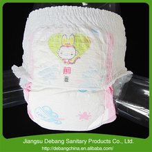 Wholesale baby cloth diapers disposable adult baby women in diapers