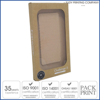 mobile phone case packaging, iphone case packaging box