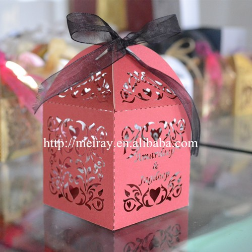 Unique Wedding Gift Ideas Philippines : Product Ideas For Wedding Baby Gift Favors Box - Buy Baby Gift,Wedding ...