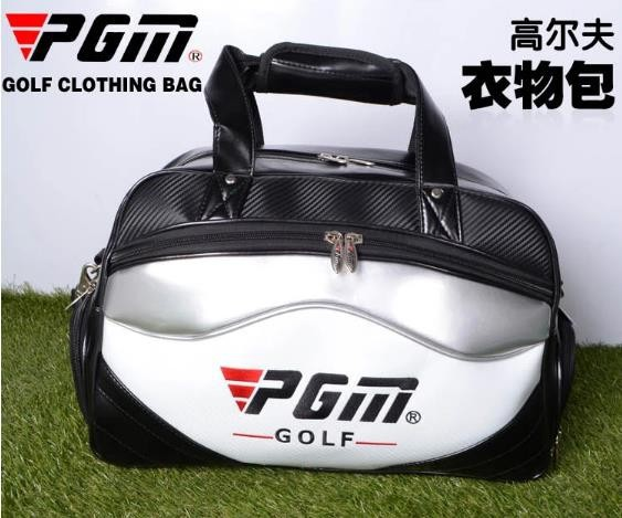 2015 Wholesale Fashion Boston Bag Sports Bag