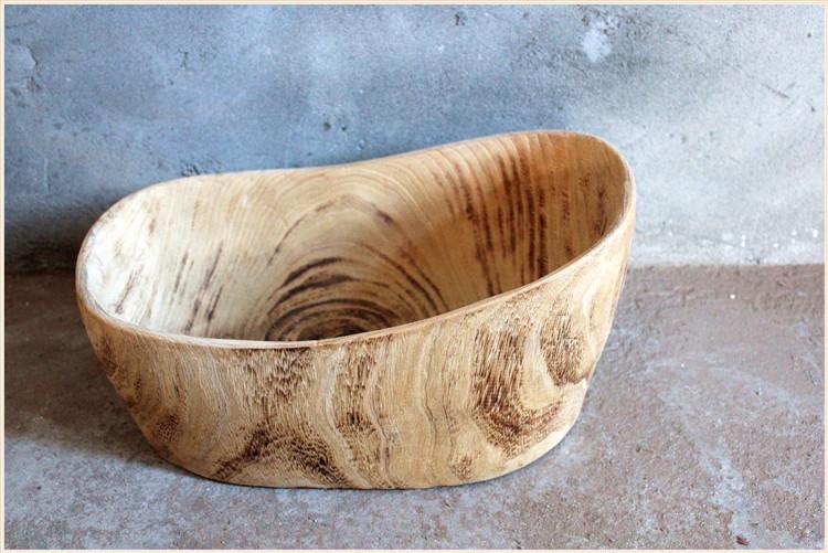 List manufacturers of docan uv printer buy docan uv for Art minds wood crafts