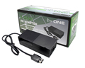 For xbox one ac adapter power supply for xbox1 charge adapter with multiple plugs power cord 100-240V
