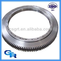 single row ball bearings,piezas de repuesto hitachi excavadora