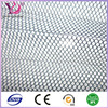 mosquito screen mesh fabric/window mesh fabric Chinese wholesale