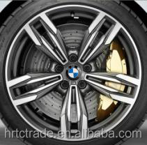 NEW design alloy wheels rims replica model for auto cars