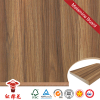 Cheap mdf board manufacturers from malaysia
