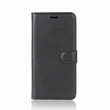 Manufacturer Magnetic Mobile Phone Band PU Leather Cover Sleeve Case Pouch For Samsung Galaxy Note 8 Shell With Card Holders