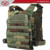 Light weight Camouflage Tactical Hunt Vest
