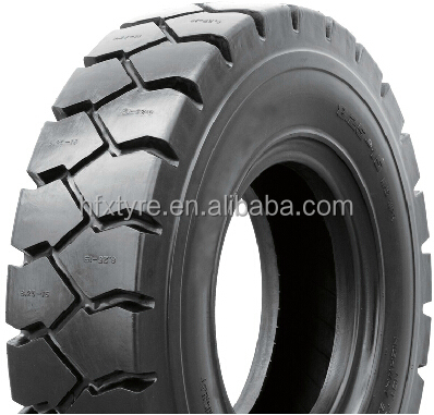 300-15 9.00-20 7.50-16, tyres for forklift, industral tyre