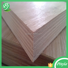 moisture resistant+ Anti termites plywood for kitchen cabinet