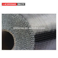 Cotton Carbon Fiber Fabric /antibiosis fabric stripe for shirt/Deodorant cloth fabric Uniqlo supplier