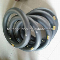 High Quality Motorcycle Tire And Inner