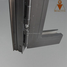 Aluminum Glass Window Frame, Aluminum Door Frame, Window accessories made in china