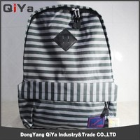 HOT selling!Fashion 600D laptop backpack