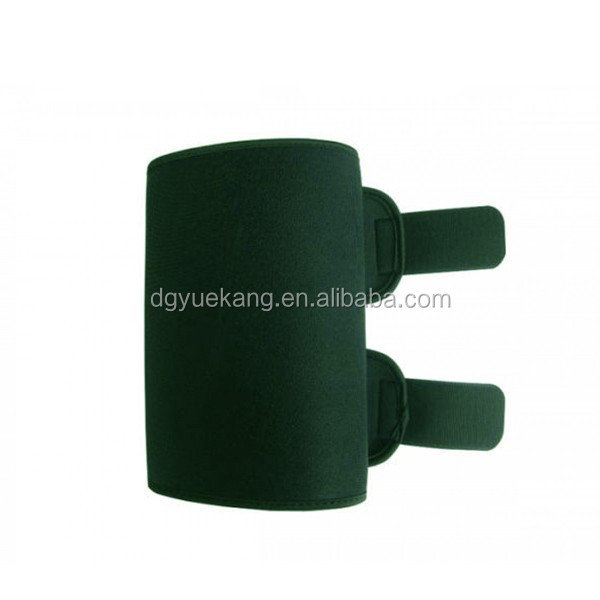 smooth skin thigh guard, leg guard for australia