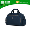 Korea style men tote bag Business leisure / tote bag Large laptop bag