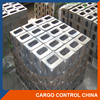 9048 Steel Ocean Container Corner Castings