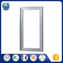 aluminum cabinet shower sliding door frame