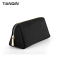 Fashion Oxford Nylon Woman Bag Handy Case Cosmetic Pouch Clutch Makeup Bags