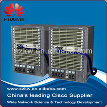 Huawei switches 9300 Series ethernet switches
