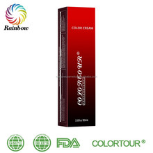 Export ammonia free best hair color for men
