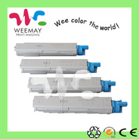 C3300/3400 re-manufacture toner cartridge use for OKI