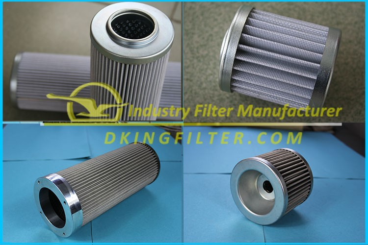 2017 wholesale high quality hydraulic oil filter 175-49-11580