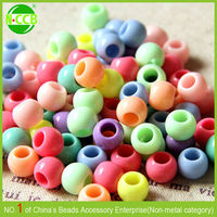 Alibaba com China express Yiwu wholesale wedding jewelry beads
