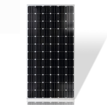 mono300w 40ft solar panel board to Samoa Micronesia Cook Islands