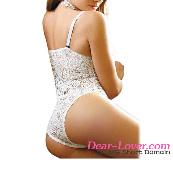 Wholesale Adult Push up Lace Teddy 2016 Plus Size Sexy Lingerie