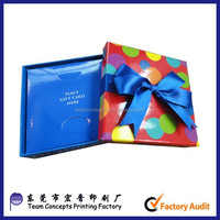 gift card holder packaging