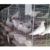 High Quality Wire Breeding Pigeon Cage For Sale