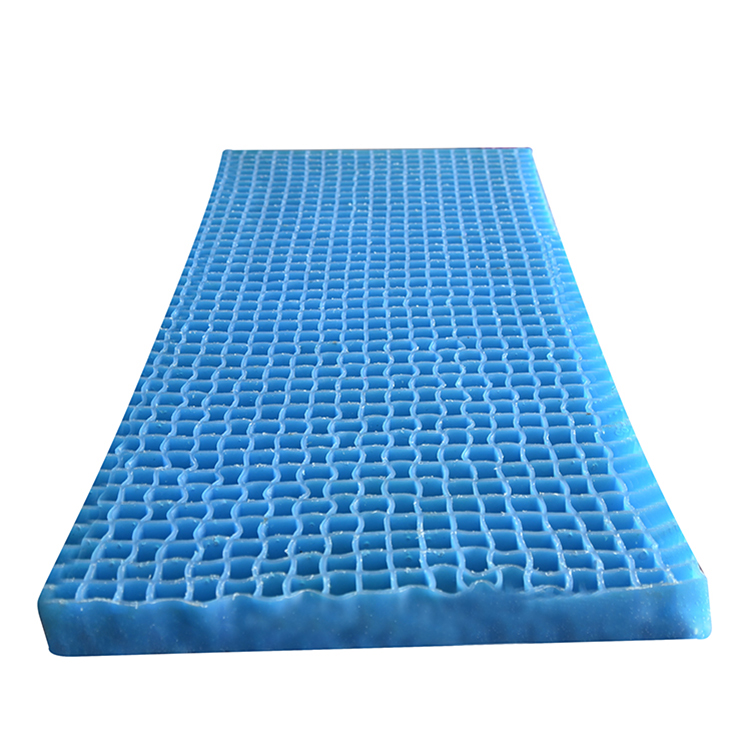 Gel cold bed pad sleepwell Mattress price pictures natural bed mattress spring for mattress - Jozy Mattress   Jozy.net