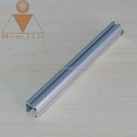 High Quality Sungear Industrial extruded aluminium profiles, China import & Supplier or Manufacturer for panel solar