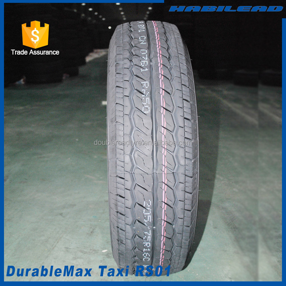 World-Famous Brand 205 55 R16 16' Inch Radial Passenger Car Tires / Tyres Hot Sale Used For Discount Quality Car Tires New