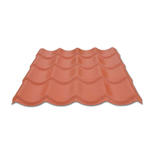 made in china shingles roofing prices in kerala/mexico roofing shingles