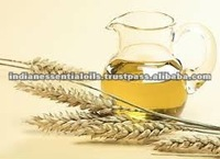 Refined Wheatgerm Oil ( Complying to BP)