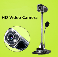 Salable usb webcam digital camera usb 2.0 computer/laptop webcam