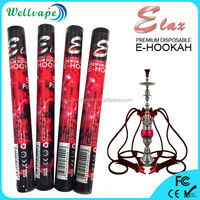 Wellvape Best Selling Product 500 Puffs