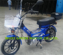 super bike cub bike with pedal bike 70cc 50cc moped