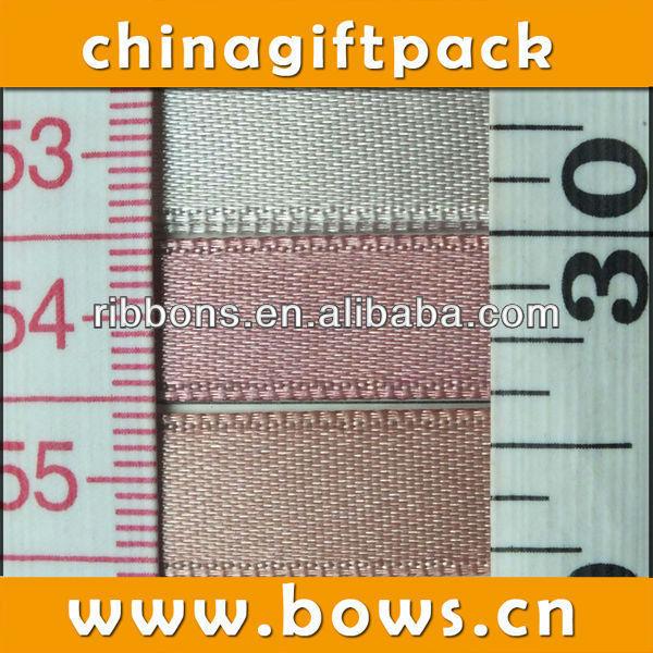 ribbon (album,page thirty-one)
