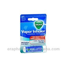 Best Sale Portable Menthol Inhaler
