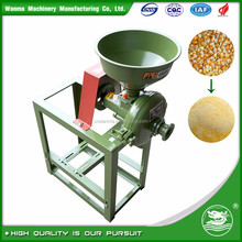 WANMA 6FP150/180 Hot Selling Small Maize Corn Mill Grinder For Sale