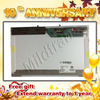 10 years anniversary promotion 17 inch touch screen laptop lp171we2/lp171wu1(tl)(b2)