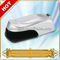 portable 9w homeuse uv lamp nail dryer uv gel nail curing lamp light dryer